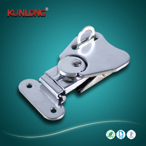 SK3-044 KUNLONG Mariposa de gabinete Toggle Draw Latch
