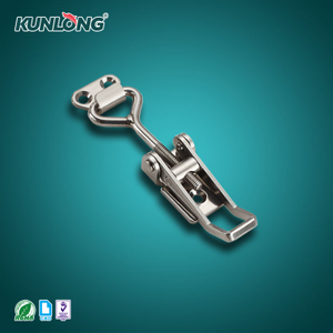 SK3-017 KUNLONG Ajustable Toggle Draw Latch
