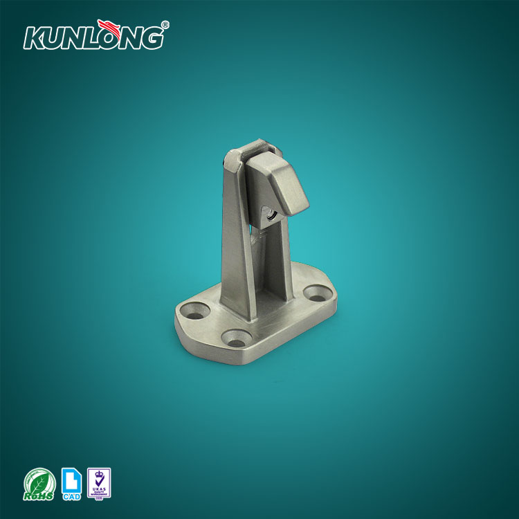 SK1-1060S KUNLONG Steel Automation Equipment Compression Handle Latch